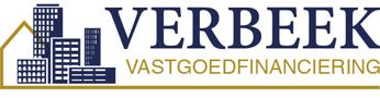 Verbeek Vastgoedfinanciering